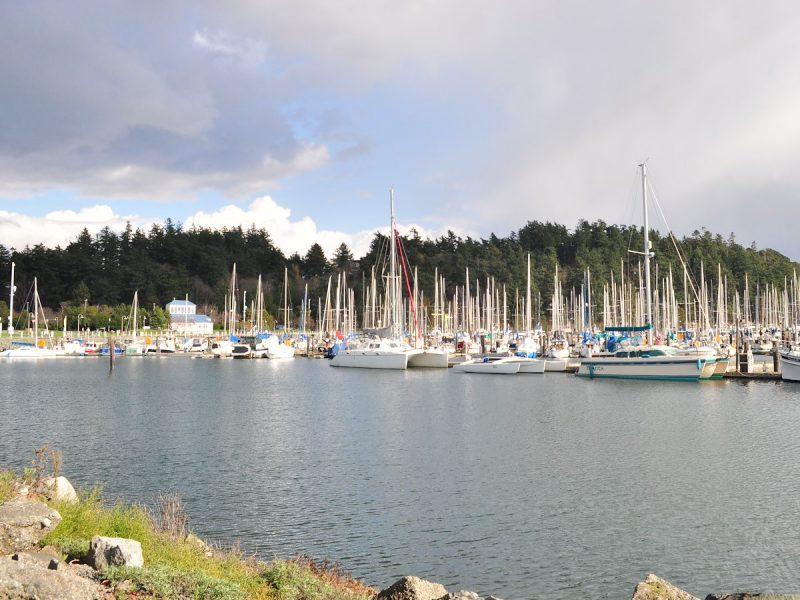 Boating Sailing and Yachting